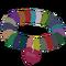 Icon item artifact super girl bracelet.png