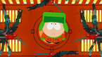 South.Park.S04E13.Trapper.Keeper.1080p.WEB-DL.H.264.AAC2.0-BTN.mkv 001751.697