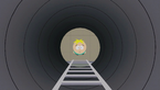 South.Park.S07E11.Casa.Bonita.1080p.BluRay.x264-SHORTBREHD.mkv 001242.267