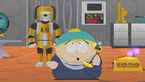 South.Park.S10E13.Go.God.Go.XII.1080p.WEB-DL.AAC2.0.H.264-CtrlHD.mkv 001543.865