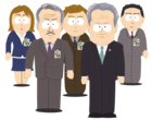Adults-federal-government-executive-agencies-cia-agents