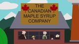 CanadaOnStrike014