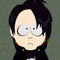 Icon profilepic vamp kid leader.png