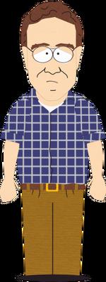 Jared-fogle.png