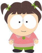 Preschoolers-brown-haired-pigtail-girl.png