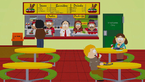 South.Park.S07E05.Fat.Butt.and.Pancake.Head.1080p.BluRay.x264-SHORTBREHD.mkv 002101.585