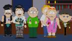 South.Park.S07E08.South.Park.is.Gay.1080p.BluRay.x264-SHORTBREHD.mkv 000709.917