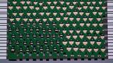 South Park - Bigger, Longer & Uncut-24 25269