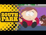 Stan Stops Eating Meat To Save the Baby Cows - SOUTH PARK