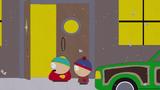 CartmansMomIsStillADirtySlut21