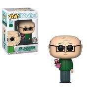 Mr.GarrisonPop