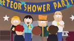 South.Park.S03E08.Two.Guys.Naked.in.a.Hot.Tub.1080p.WEB-DL.AAC2.0.H.264-CtrlHD.mkv 001011.485
