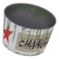 Tex itemicon spare change cup.png