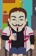 Anonymous821-2