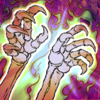 Netherborn power2 super.png
