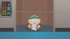 South.Park.S10E13.Go.God.Go.XII.1080p.WEB-DL.AAC2.0.H.264-CtrlHD.mkv 000353.858