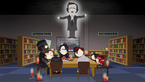 South.Park.S17E04.Goth.Kids.3.Dawn.of.the.Posers.1080p.BluRay.x264-ROVERS.mkv 001314.848