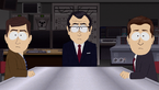 South.Park.S19E09.Truth.and.Advertising.PROPER.1080p.BluRay.x264-YELLOWBiRD.mkv 000454.526