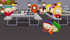 South.Park.S19E09.Truth.and.Advertising.PROPER.1080p.BluRay.x264-YELLOWBiRD.mkv 001851.696