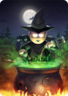 Witch-garrison.png