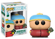 Cartman-with-clyde