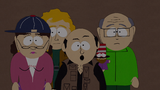CartmansMomIsStillADirtySlut56