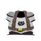 Icon item eqp herocostumeninjamanimalfef body.png