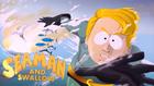 SeamanAndSwallow