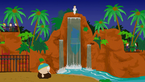 South.Park.S07E11.Casa.Bonita.1080p.BluRay.x264-SHORTBREHD.mkv 002038.492