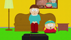 South.Park.S13E02.The.Coon.PROPER.1080p.BluRay.x264-FLHD.mkv 000914.059