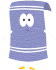 Towelie (Character)