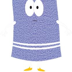 Towelie-0.png