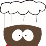 Young-Chef.png