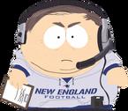 Cartman-bill-belicheck