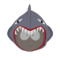 Icon item eqp herocostumeninjamanimalfec head.png