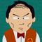 Icon profilepic mr kim plainclothes.png