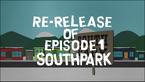 South.Park.S06E09.Free.Hat.1080p.WEB-DL.AVC-jhonny2.mkv 001408.557