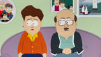 South.Park.S17E04.Goth.Kids.3.Dawn.of.the.Posers.1080p.BluRay.x264-ROVERS.mkv 000124.845