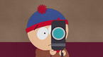South.Park.S03E08.Two.Guys.Naked.in.a.Hot.Tub.1080p.WEB-DL.AAC2.0.H.264-CtrlHD.mkv 001648.069