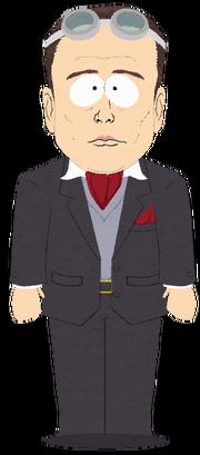 Elon-musk-handicar-racer (2).png