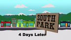 South.Park.S13E06.Pinewood.Derby.1080p.BluRay.x264-FLHD.mkv 001449.186