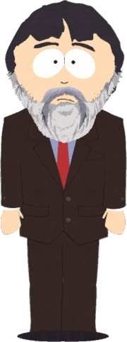 Alter-ego-bearded-tegridy-randy-in-suit.png