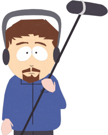 BoomMicrophoneOperator.png