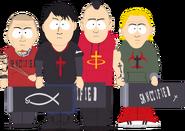 Celebrities-fictional-sanctified