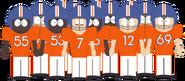 Denver-Broncos