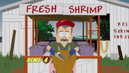 Shrimp-merchant2