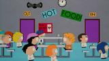 South Park - Bigger, Longer & Uncut-24 06767