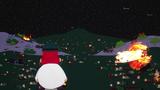 South Park - Bigger, Longer & Uncut-24 36324