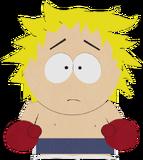 Alter-egos-boxer-tweek