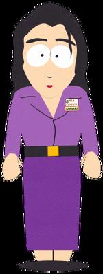 Barbara-garthunk.png